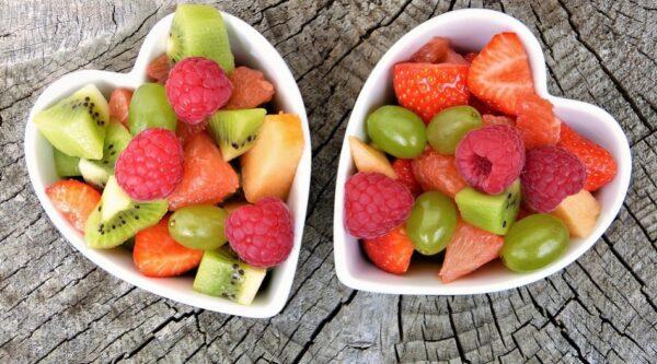 活血化瘀防心血管病 多吃這些蔬果就對了