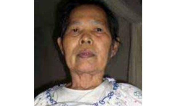 谋杀法轮功学员刘晓莲的9名迫害者被举报