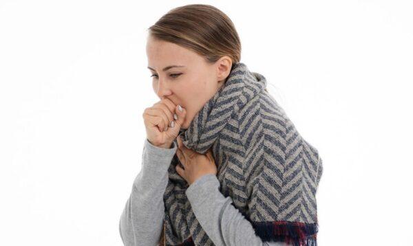 畏寒感冒流涕 7款食疗汤快速治愈