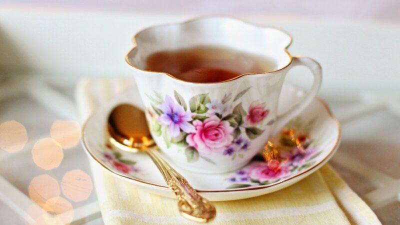 为何天冷时特别需要喝杯红糖姜茶?