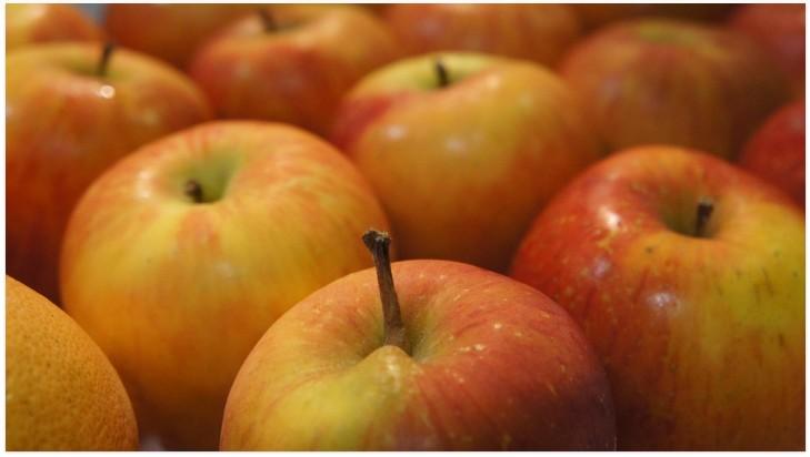 降压抗癌 不可错过的3种水果