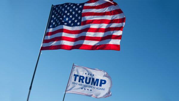 播放「黑人國歌」 密歇根州選舉人團投票前現怪象