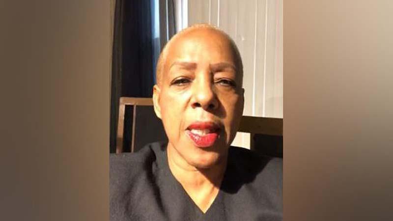 密歇根州受罚女议员:拜登亏欠底特律(视频)