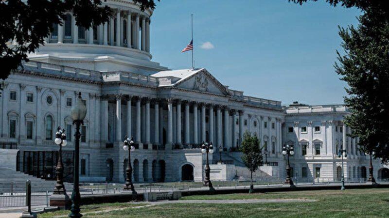 國會眾議員擬挑戰選舉人團 有「兩位數」同事支持