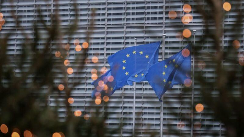 制裁人權侵犯者 歐盟通過「全球人權制裁制度」