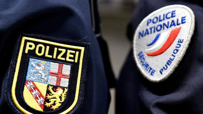 疑处理家暴案 法国惊传至少3名警察遭射杀