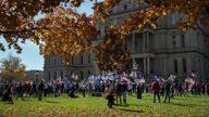 【直播預告】密歇根議會舉行選舉誠信公聽會