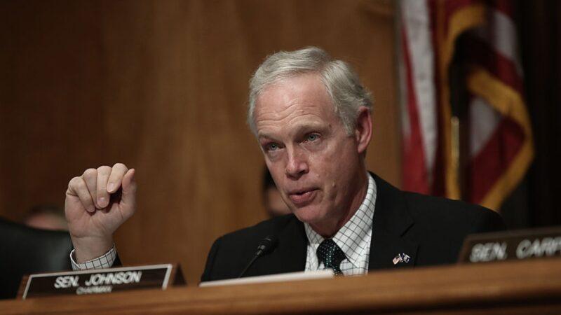 美大選法律戰打到國會 參院將首次舉行舞弊聽證會