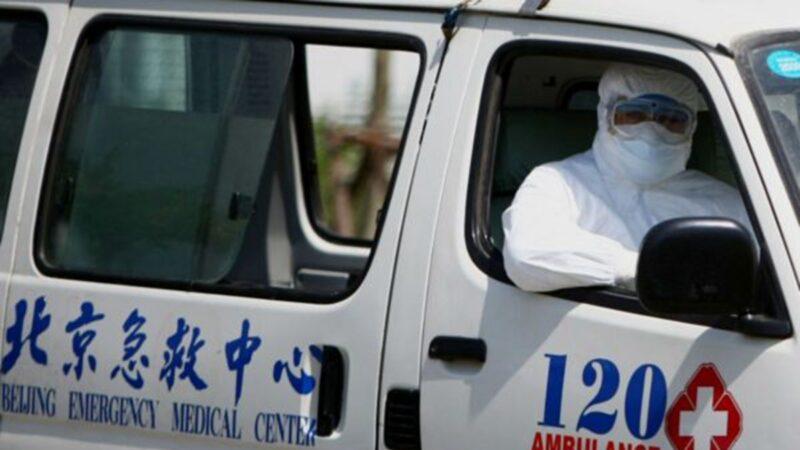 北京疫情告急 元旦、新年大型演出叫停