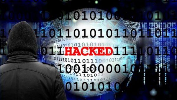 """政府黑客利用""""太阳风"""" 攻入美国核安全局"""