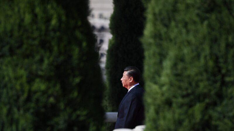 習近平和胡錦濤一樣?美國後悔看走眼