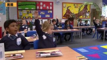 美國1月死亡數破紀錄 英國推遲學校重開