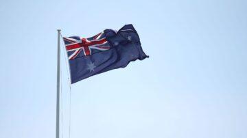 中國對澳猛烈報復9個月 結果澳洲賺翻了