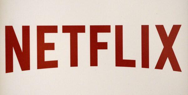 网飞Netflix订户超2亿人 盘后一度大涨13%