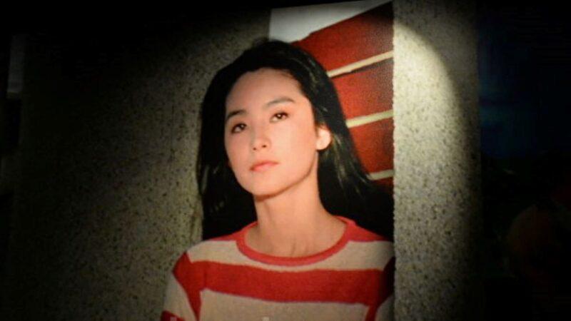 林青霞对粉丝有问必答 曝圈中多位女星真性情