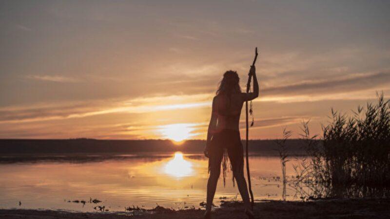 重大考古发现频传 挑战人类固有观念