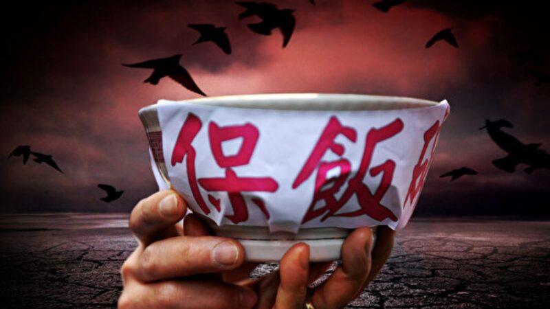 【財商天下】2021年大飢荒?誰來養活中國