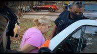 【今日點擊】德州開第一槍 逮捕涉大選舞弊女子