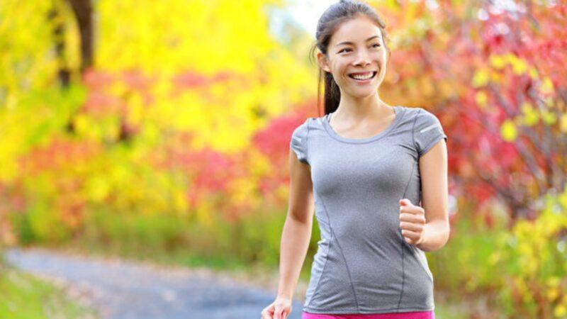 脂肪肝不是胖才有!每天做2件事 逆轉脂肪肝