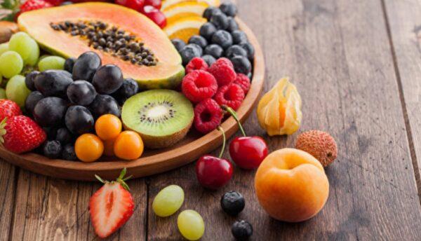 水果吃错当心胃痛、伤阳气 3类人不宜多吃
