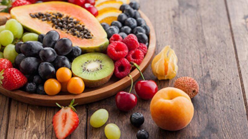 水果吃錯當心胃痛、傷陽氣 3類人不宜多吃
