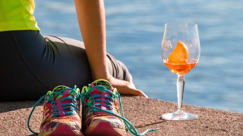 双脚出现这4种表现 当心糖尿病足