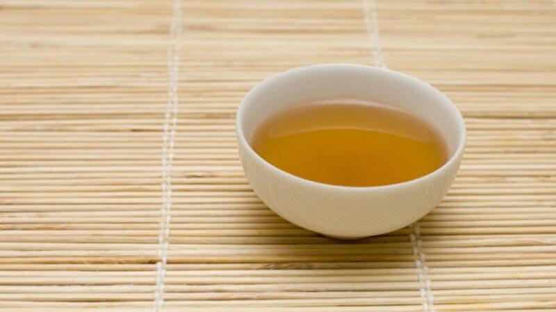 逆轉糖尿病前期 中醫3茶飲調體質改善高血糖