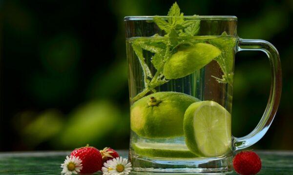 6類人千萬要多喝水身體才健康 有你嗎?