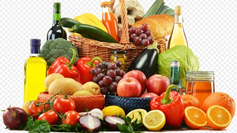 日本名醫獨創癌症食療法:8大飲食原則