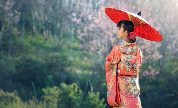 日本长寿秘诀有哪些?这一项最重要