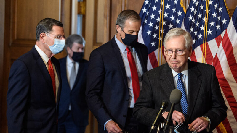 左媒:麥康奈爾施壓霍利 霍利缺席電話會議