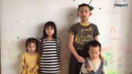【禁聞】美媒:中共迫害信仰 黑手伸向兒童