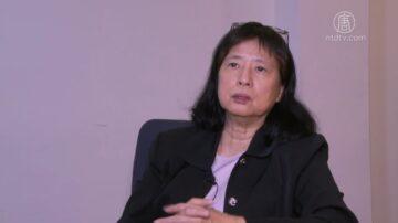 移民律师:反送中促发港人新一波移民潮