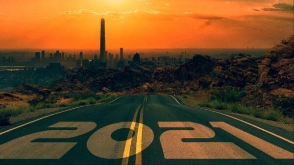 英现代先知预测2021 世界将发生哪些大事?