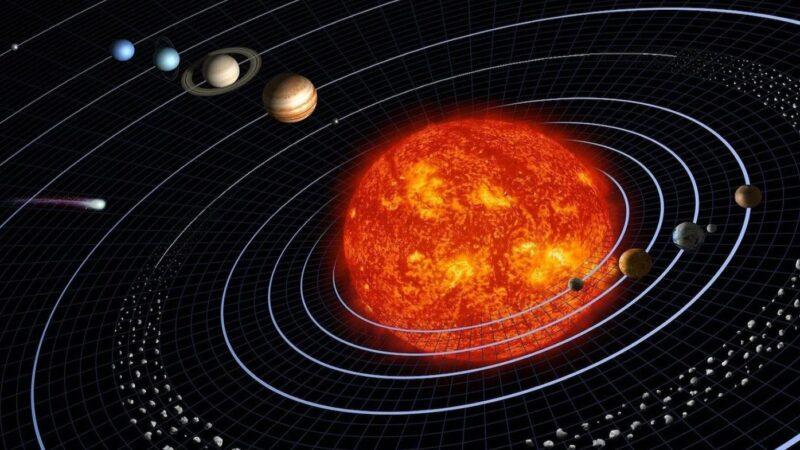 預言二月「六星連珠」發生災難 阿南德開設網站