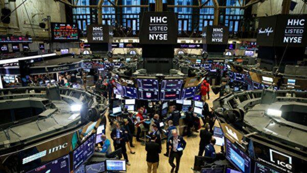 纽约证交所再翻转 将三家中国电信公司摘牌