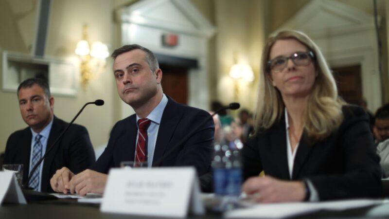 多米尼公司起訴鮑威爾律師 索賠13億美元