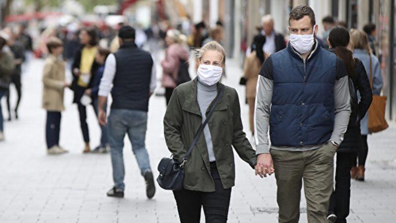 群體免疫真能實現嗎?專家解析3大疑慮