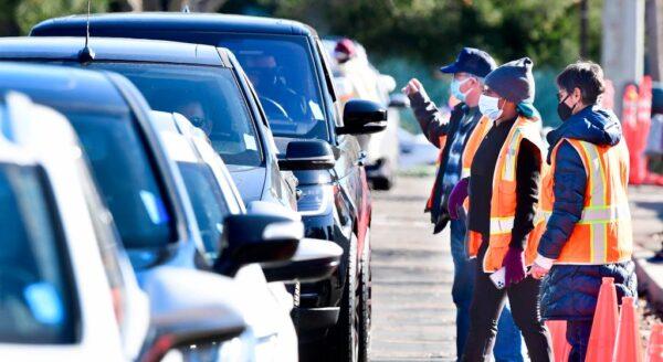 CDC下令全美大眾運輸系統強制戴口罩
