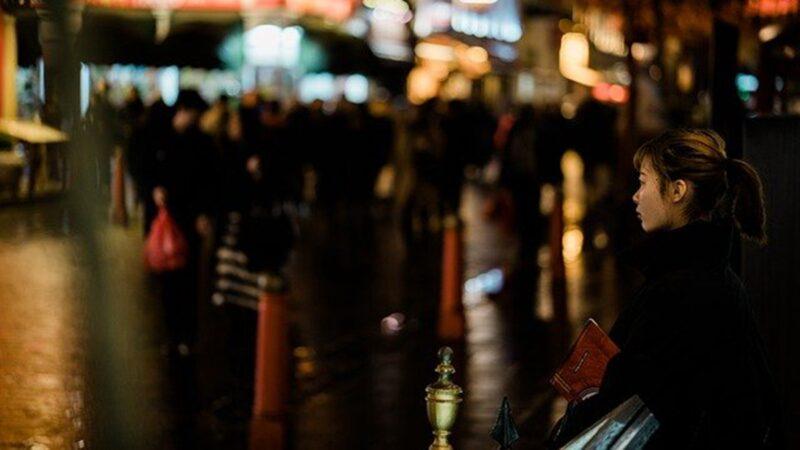 貴州女罵「草包支書」被跨市抓捕 官方回應惹眾怒