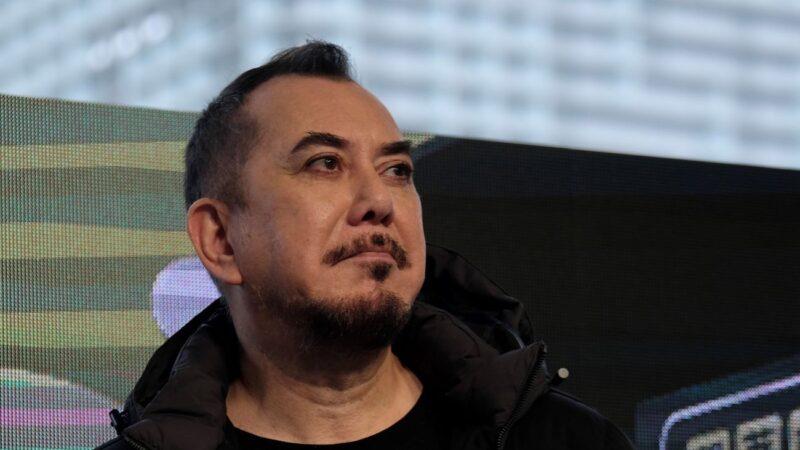 黃秋生揭遭香港當局霸凌 長達6年零收入