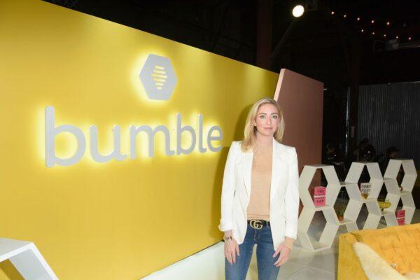 全球最年輕女CEO 白手起家身價448億元
