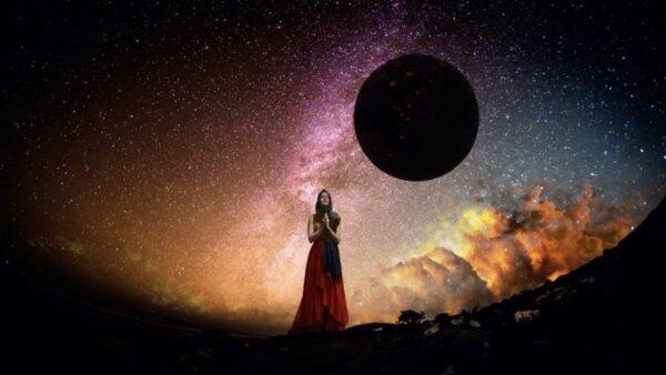 瑪雅5大預言實現4個 預言世界末日原來另有玄機