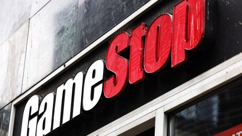 美股散户起义新进展 GameStop股票风波听证会召开(视频)