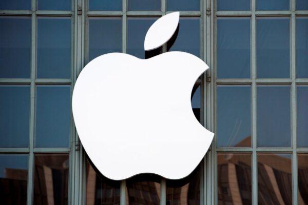 全球智能手机市场洗牌:苹果第一  华为掉出前四