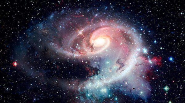 银河系新发现一个拥有近500成员的大家族
