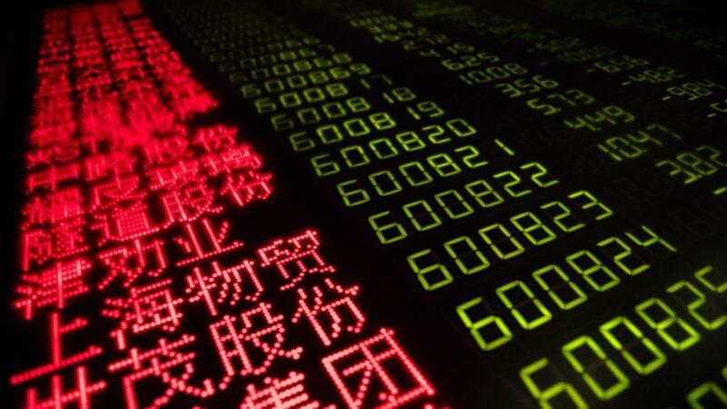 70%股民持股过年待暴涨?网友:套着呢