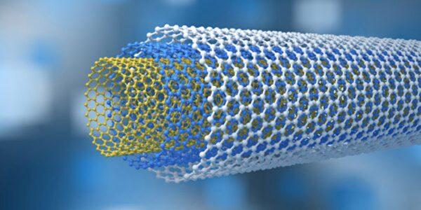 麻省理工新造纳米材料比钢铁更强