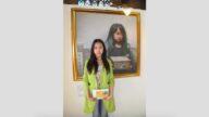 【禁聞】中國女孩于銘慧一家的故事