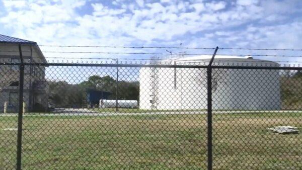 驚!駭客入侵佛州供水處理廠 欲添加100倍鹼液
